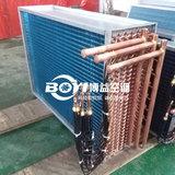 双系统蒸发器-广东佛山厂家直销-定制电话4008-707-202