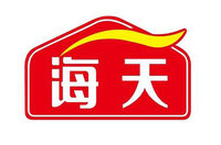 全球最大调味工厂-中国海天