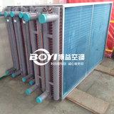 广东佛山亲水箔空调表冷器-厂家直销-欢迎定制-联系电话4008-707-202