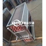工业洗衣机散热器-广东佛山生产厂家直销-欢迎定制-垂询电话4008--707-202