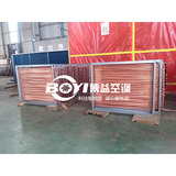 散热器-厂家直销-加工定制热线4008-707-202