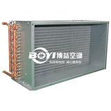 供应水冷冷凝器-厂家直销-可按需求定制