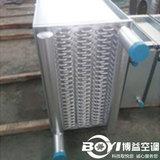 退火炉散热器厂家定制-博益空调配套设备