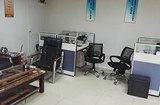 生产管理办公室